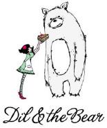 Dil & the Bear
